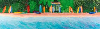 Surfing Heaven 1
