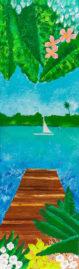 Sail Away 1