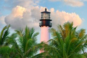 Cape Florida 1