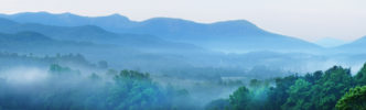 Hiawassee Valley Morning