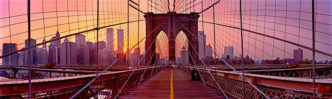 Manhattan USA