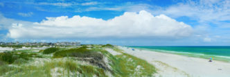 The Dunes Of 30A, Series 1