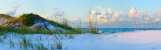 Grayton Dunes